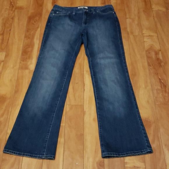 Michael Michael kors jeans